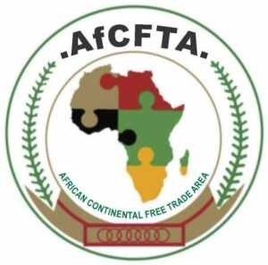 african-continental-free-trade-area
