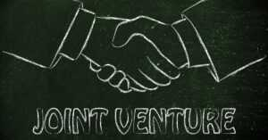 investire-in-africa-joint-venture